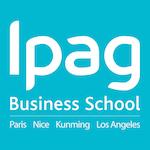 logo_ipag.jpg